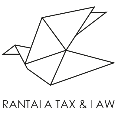 Rantala Tax & Law Oy